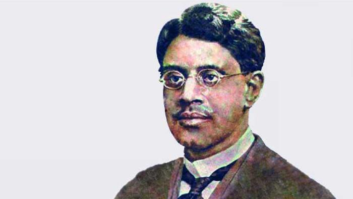 বাংলা কবিতা প্রেমের