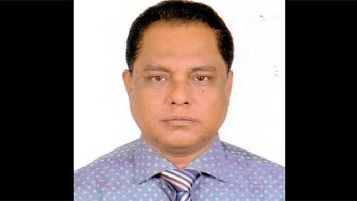 মো. লুৎফুর রহমান তরফদার