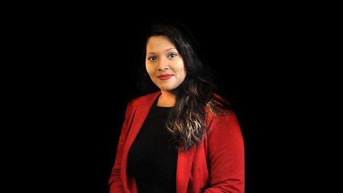 সাদিয়া রহমান স্বাতী