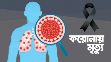 নোয়াখালীতে করোনায় পুলিশ সদস্যসহ ২ জনের মৃত্যু