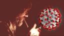 করোনায় মৃত্যু ঝুঁকি সবচেয়ে বেশি ধূমপায়ীদের: ডাব্লিউএইচও
