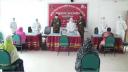 নাটোরে গর্ভবতী মায়েদের স্বাস্থ্য সেবা দিল সেনাবাহিনী