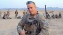 আফগানিস্তান ফেরত আরও এক মার্কিন সেনার আত্মহত্যা