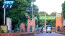 ভিসির হস্তক্ষেপে বাণিজ্যিক মিটারের অবসান, খুশি শিক্ষার্থীরা