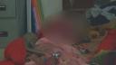 আশুগঞ্জে নিরাপত্তাকর্মীর হাত-পা বাঁধা লাশ উদ্ধার
