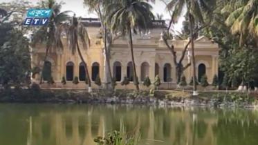 স্বাস্থ্যবিধি মেনে বিনোদন কেন্দ্র খোলার দাবি (ভিডিও)