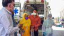 ভারতে সুস্থতায় স্বস্তি মিললেও ভোগাচ্ছে প্রাণহানি