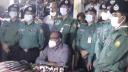 রায়হান হত্যাকাণ্ডে আমি লজ্জিত : এসএমপি কমিশনার
