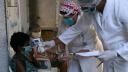 ব্রাজিলে করোনায় আরও ৫২৯ জনের প্রাণহানি