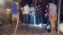 কিশোরগঞ্জে সন্তানসহ দম্পতির লাশ উদ্ধার (ভিডিও)