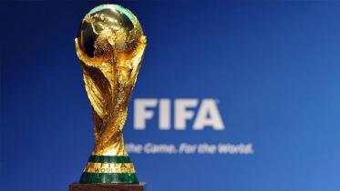 দুই বছর অন্তর বিশ্বকাপ ফুটবল প্রস্তাবে বাংলাদেশের সমর্থন