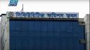 পুঁজিবাজারের বড় বিষফোঁড়া নেগেটিভ ইক্যুইটি