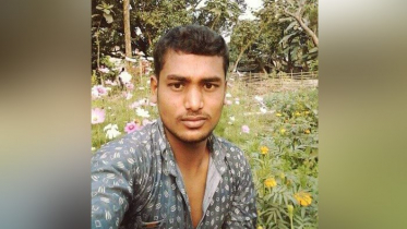 মুজিবনগরে বিদ্যুৎপৃষ্টে কলেজ ছাত্রের মৃত্যু
