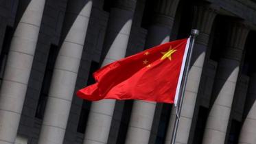 গুপ্তচরবৃত্তি নিয়ে চীনকে সতর্ক করলো কানাডাসহ তিনটি দেশ
