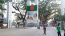 ভারত থেকে ফিরলেও লাগবে করোনা নেগেটিভ সনদ