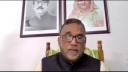 'জলবায়ু মোকাবিলায় বাংলাদেশের আন্তর্জাতিক সহায়তা দরকার'