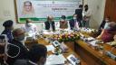 বঙ্গবন্ধু রেলওয়ে সেতু : দক্ষিণ এশিয় আঞ্চলিক যোগাযোগ বাড়বে