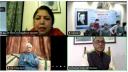 'হুমায়ুন রশিদ চৌধুরীর কর্মজীবন আধুনিক প্রজন্মের নিকট অনুকরণীয়'