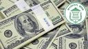 বৈদেশিক মুদ্রার রিজার্ভ ৪১ বিলিয়ন ডলার ছাড়িয়েছে