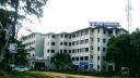 কুমিল্লা বিশ্ববিদ্যালয়ের শিক্ষক সমিতির নির্বাচন ১৩ ডিসেম্বর