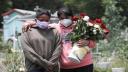 ব্রাজিলে করোনায় মৃত্যু পৌনে ২ লাখ ছুঁতে চলেছে