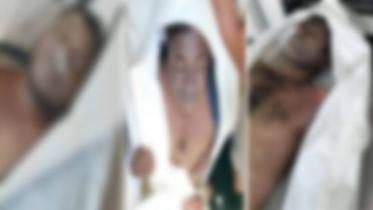 ওমানে নোয়াখালীর ৩ প্রবাসীর মৃত্যু