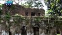 রাঙ্গুনিয়ার বহু পুরাকীর্তি অযত্ন অবহেলায় (ভিডিও)