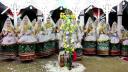 কমলগঞ্জে মনিপুরী রাসলীলা উৎসব সম্পন্ন