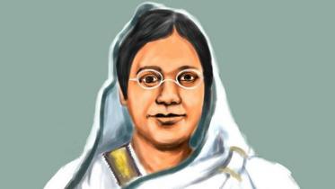 বেগম রোকেয়া পদক পাচ্ছেন পাঁচ বিশিষ্ট নারী