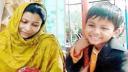 শিশু সামিউল হত্যা: রায় দেখে যেতে পারলেন না বাবা