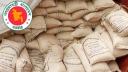 সারাদেশে বন্যার্তদের মাঝে ১১ হাজার ৩৩৬ টন চাল বিতরণ