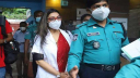 এনআইডি জালিয়াতি : সাবরিনার বিরুদ্ধে প্রতিবদন দাখিল পেছাল