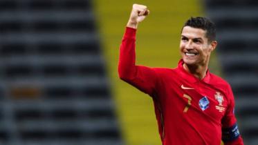রোনালদোই কি ফুটবল ইতিহাসের সর্বোচ্চ গোলদাতা?
