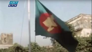 স্বাধীনতার ৫০ বছরে পা দিল বাংলাদেশ (ভিডিও)