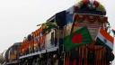 ঢাকা-জলপাইগুড়ি ট্রেন চালু হচ্ছে ২৬ মার্চ
