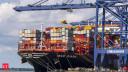 চীন থেকে চলে যাচ্ছে দক্ষিণ কোরিয়ার জাহাজ নির্মাণ প্রতিষ্ঠান