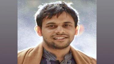 রাবির সাবেক ছাত্রনেতা ফারুক ইমন গ্রেফতার