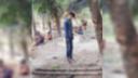 বাউফলে বিশ্ববিদ্যালয় শিক্ষার্থীর ঝুলন্ত লাশ উদ্ধার