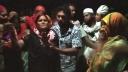 বাগাতিপাড়ায় ফের বৃদ্ধের রক্তাক্ত মরদেহ উদ্ধার