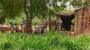 ভারতে ১১ পাকিস্তানি হিন্দু শরণার্থীর মৃতদেহ উদ্ধার