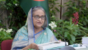 গাজীপুর ও টাঙ্গাইল জেলায় গ্রামীণ অবকাঠামো উন্নয়নে প্রকল্প অনুমোদন