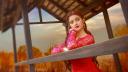 'আমি বাঁচতে চাই' পরীমণির আকুতি, প্রধানমন্ত্রীর সাহায্য কামনা