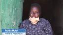 কেনিয়া: যুবতীদের গর্ভধারণ সংকটের রূপ নিচ্ছে