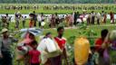 রোহিঙ্গা সংকট সমাধানে চীনের ভূমিকা 'খুবই নগন্য': যুক্তরাষ্ট্র