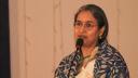 'স্বাধীনতা বিরোধী শক্তি উন্নয়নে ভীত হয়ে অপতৎপরতায় মেতেছে'