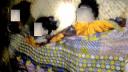বাউফলে পানিতে ডুবে ৩ বোনের মর্মান্তিক মৃত্যু