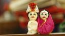সরকার ২০৪১ সালের মধ্যে বাল্যবিবাহ দূরীকরণে বদ্ধপরিকর