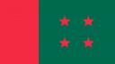 আওয়ামী লীগের ৩ জেলা, ৯ উপজেলা ও ৬১ ইউনিয়নের প্রার্থী চূড়ান্ত