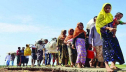 রোহিঙ্গা সংকট মোকাবেলায় যুক্তরাষ্ট্রের নতুন সহায়তা ঘোষণা