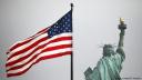 করোনার উৎস সম্পর্কিত তথ্য-প্রমাণ নষ্ট করেছে বেইজিং: মার্কিন সিনেটর